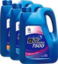 尊龙T系列柴油机油